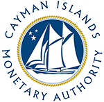 logo cayman