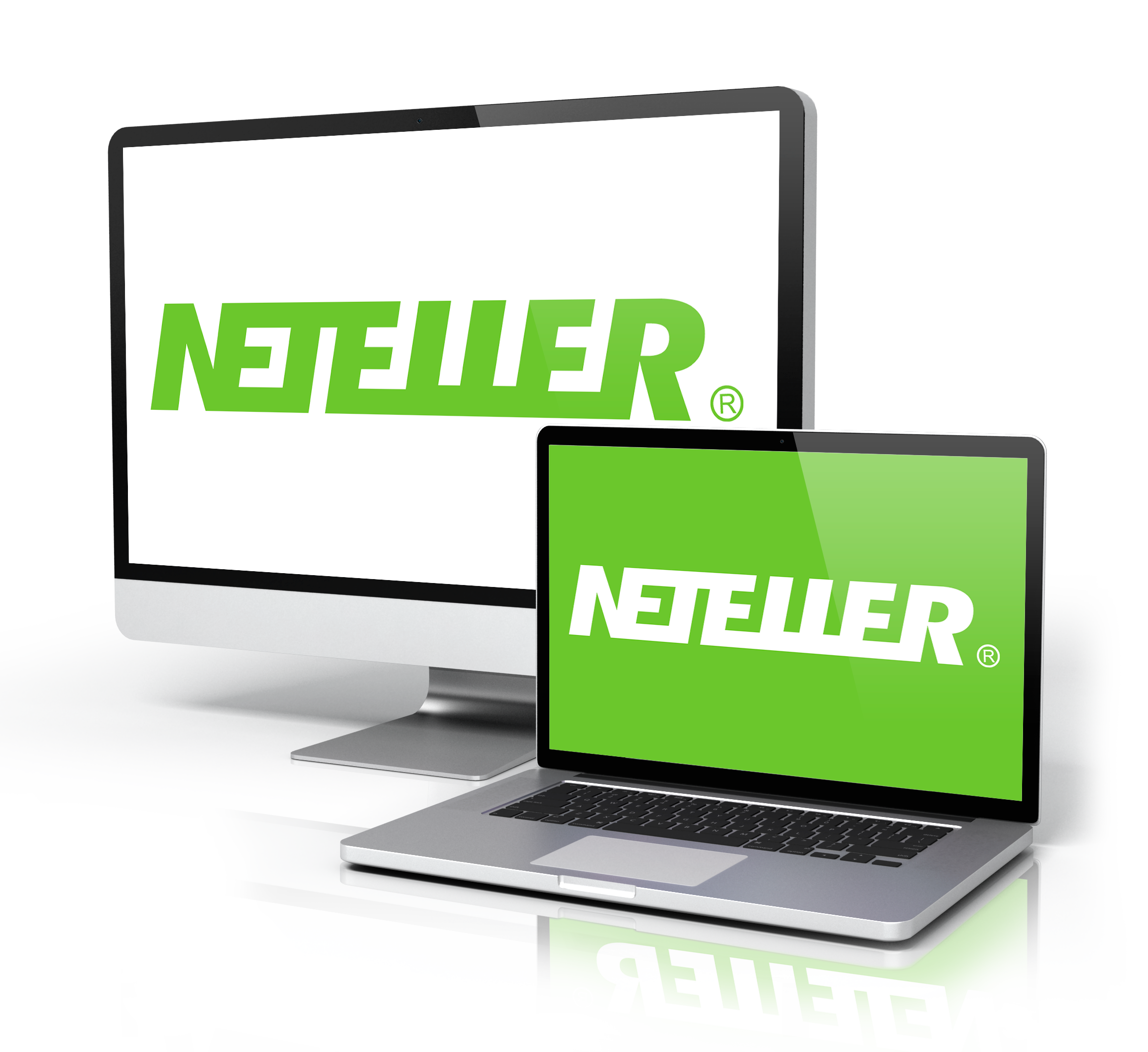 close neteller account