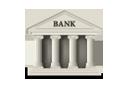 trnasfer bank