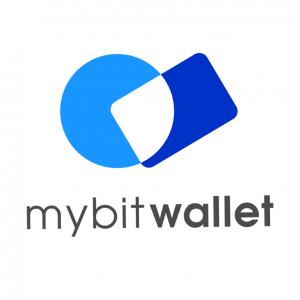 My bitwallet