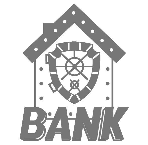 Secured Banking