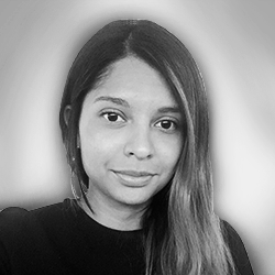 Daniela Pino | Tradeview