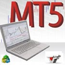 MetaTrader 5 - Changes & Updates