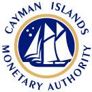 Cayman Islands Monetary Authority (CIMA)