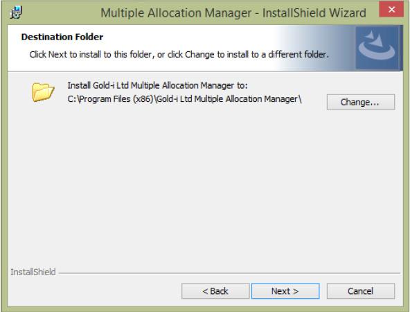Screwdrivers client v4 downloads
