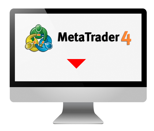 Forex trader demo account login