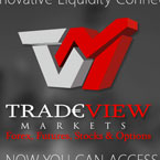Tradeview Markets launches Innovative Liquidity Connector ECN marketplace for traders