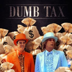 Dumb Tax – Don't Pay It: What NOT To Do When Building Your Business