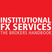 The Brokers Handbook