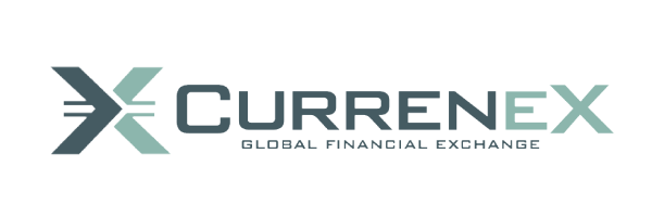 CurreneX Logo
