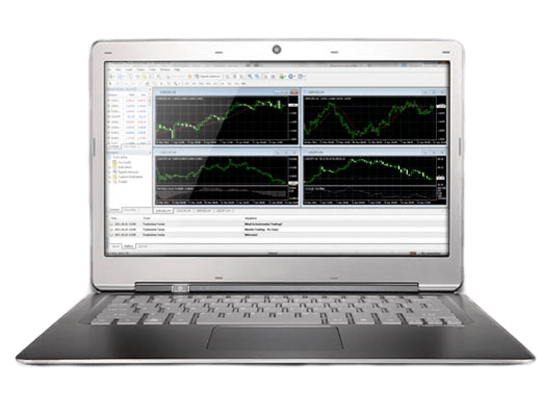 Metatrader 4 Demo