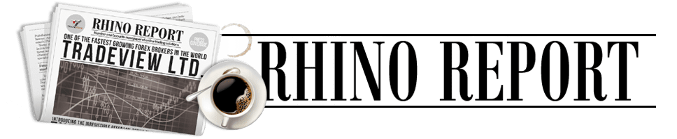 Tradeview - Rhino Report